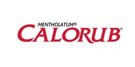 calorub-logo