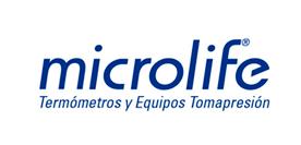 microlife-logo